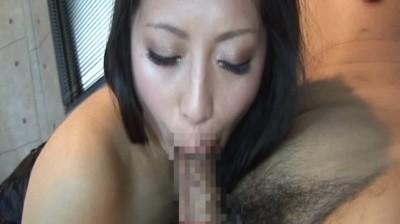 丸呑み!5 喉でイク女!...thumbnai7