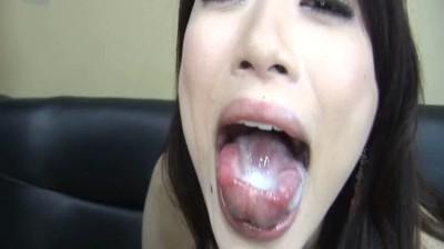 あ〜やらしい!12 この卑猥な唇と舌でイカせてあげる...thumbnai5