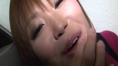 あ〜やらしい!16 フェラ女神 夢の口技ごっくんスペシャル...thumbnai1