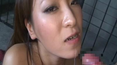 あ〜やらしい!19 欲情するヤリマン精飲女...thumbnai15