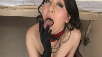 あ〜やらしい!24 精飲中毒ドスケベ美熟女...thumbnai13