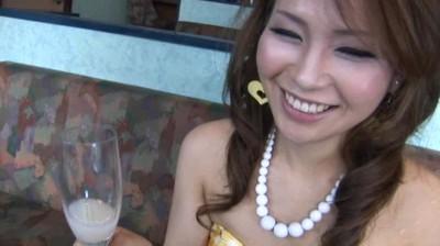 ごっくんギャル! Vol.2 自称ザーメンマニアと名乗る女...thumbnai10