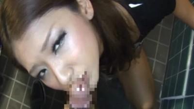 あ〜やらしい!26 フェロモン全開爆乳精飲姉さん...thumbnai5
