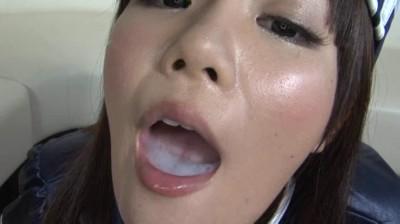 ごっくん志願!5 集団精飲調教...thumbnai3