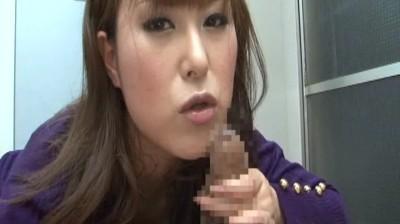 天才痴女!2 無限射精天国...thumbnai9