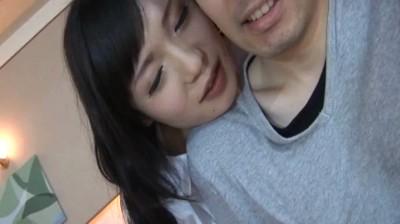 スペルマ妖精 2 美女の精飲 琥珀うた...thumbnai9