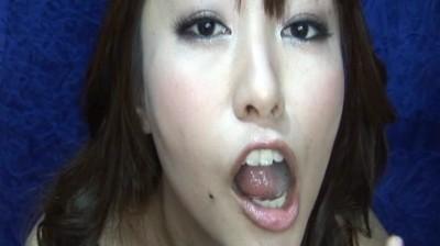 スペルマ妖精 3 美女の精飲 東尾真子...thumbnai1