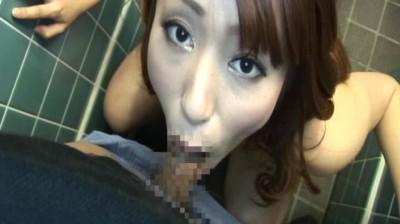 スペルマ妖精 3 美女の精飲 東尾真子...thumbnai5