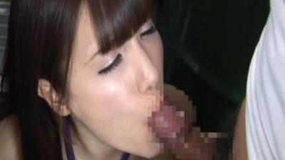 スペルマ妖精 4 美女の精飲 早乙女ルイ...thumbnai10
