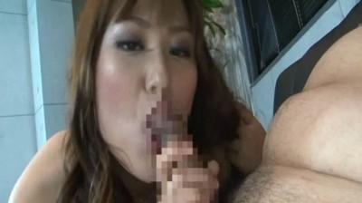 即尺精飲公衆便女 6 〜ドスケベ女編〜...thumbnai15