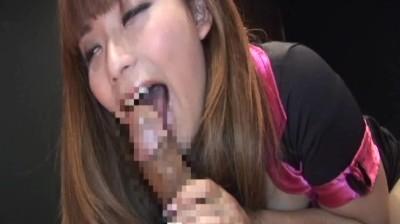 ごっくん志願!6 19才天然娘ごっくんOK!...thumbnai11
