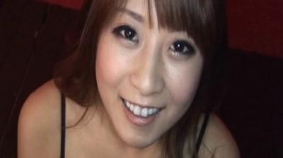 スペルマ妖精6 美女の精飲 北川瞳...thumbnai15