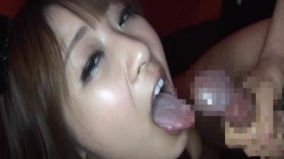 スペルマ妖精6 美女の精飲 北川瞳...thumbnai16