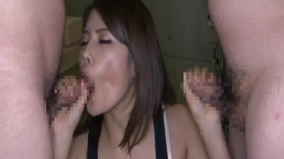 ごっくん志願!8 スケベな18才 精飲美少女...thumbnai10