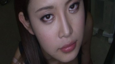 ごっくん志願!8 スケベな18才 精飲美少女...thumbnai12