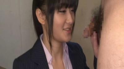 スペルマ妖精7 美女の精飲 宇佐美なな...thumbnai1