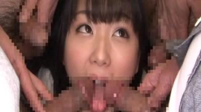 スペルマ妖精7 美女の精飲 宇佐美なな...thumbnai5