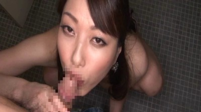 即尺精飲公衆便女 7 どすけべマンズリ女編...thumbnai15