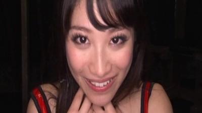 丸呑み!8 咽喉性感の女 春原未来...thumbnai16