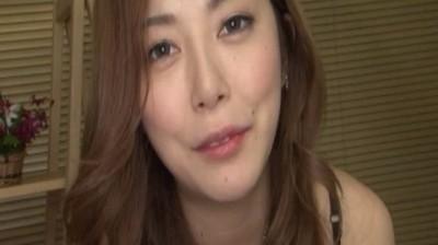 あ〜やらしい!39 妖艶美女の精飲遊び...thumbnai13