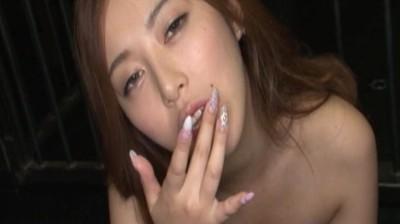あ〜やらしい!39 妖艶美女の精飲遊び...thumbnai7