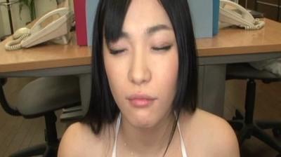 スペルマ妖精10 美女の精飲 葉月可恋...thumbnai13