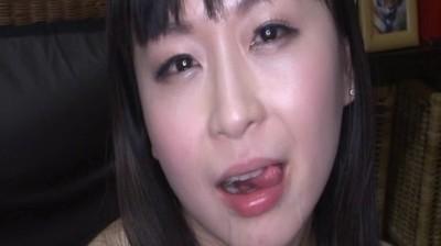 あ〜やらしい!42 清純派痴女の変態精飲...thumbnai16