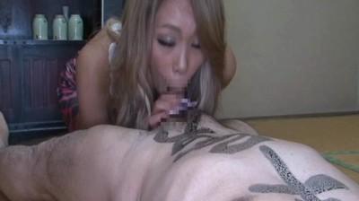 ごっくんドキュメント? 夏川エリカ...thumbnai3