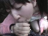 少女誘拐飼育ファイル3...thumbnai13