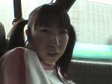 少女誘拐飼育ファイル3...thumbnai14