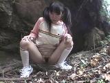 少女誘拐飼育ファイル3...thumbnai9