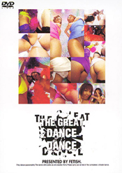 THE GREAT DANCE DANCE 4
