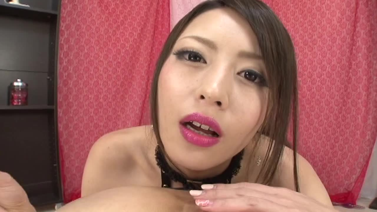 ボンデージの虜 M男調教QUEEN 桜井あゆ...thumbnai13