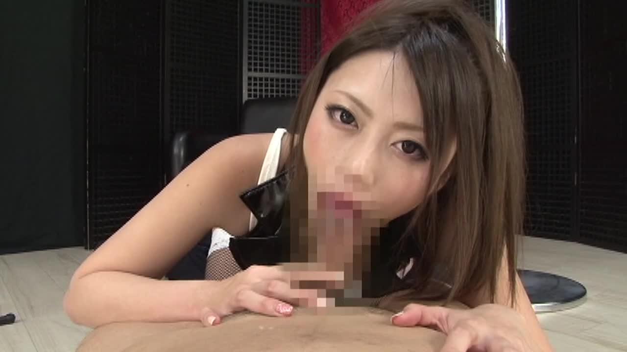 ボンデージの虜 M男調教QUEEN 桜井あゆ...thumbnai4