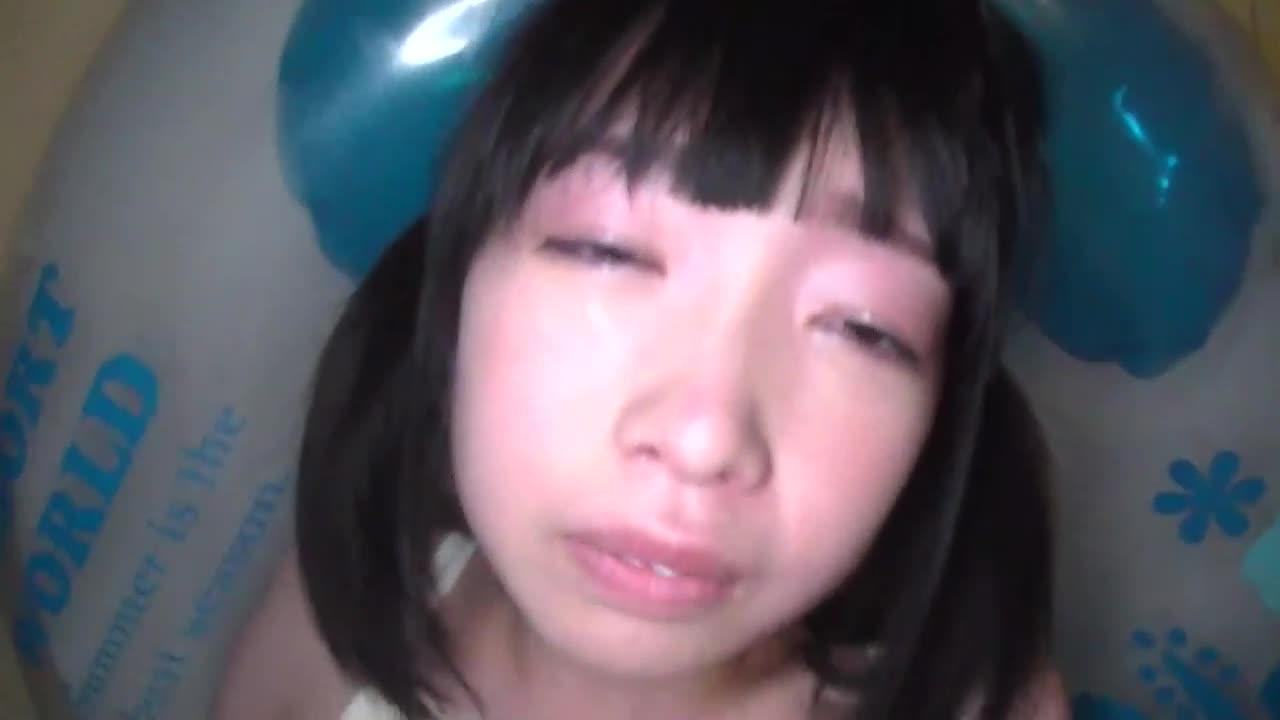 素人ロリータ生中出し 024 みずほ...thumbnai2
