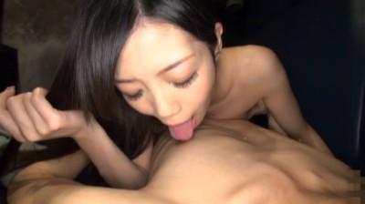 逆◆チクビ痴漢 榊なち...thumbnai7