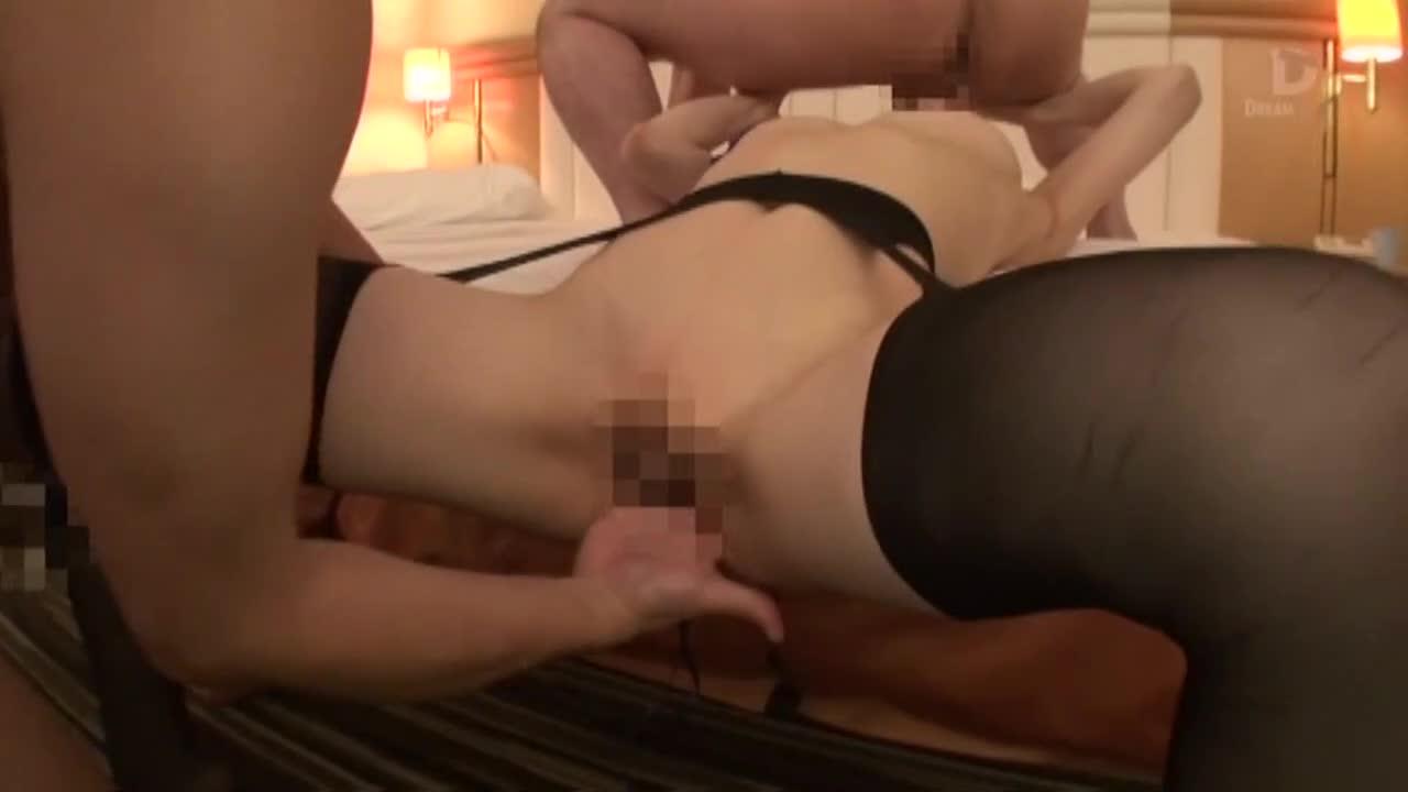 女医in...(脅迫スイートルーム)...thumbnai12
