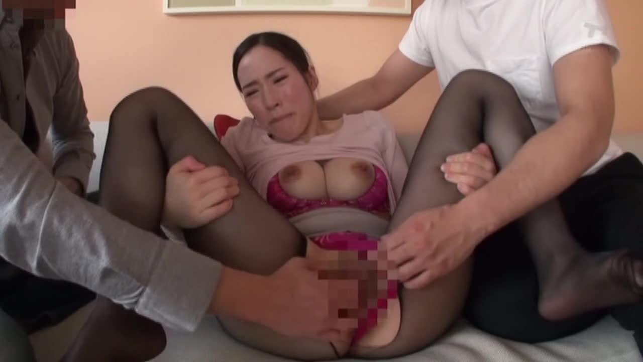 女医in...(脅迫スイートルーム)...thumbnai3