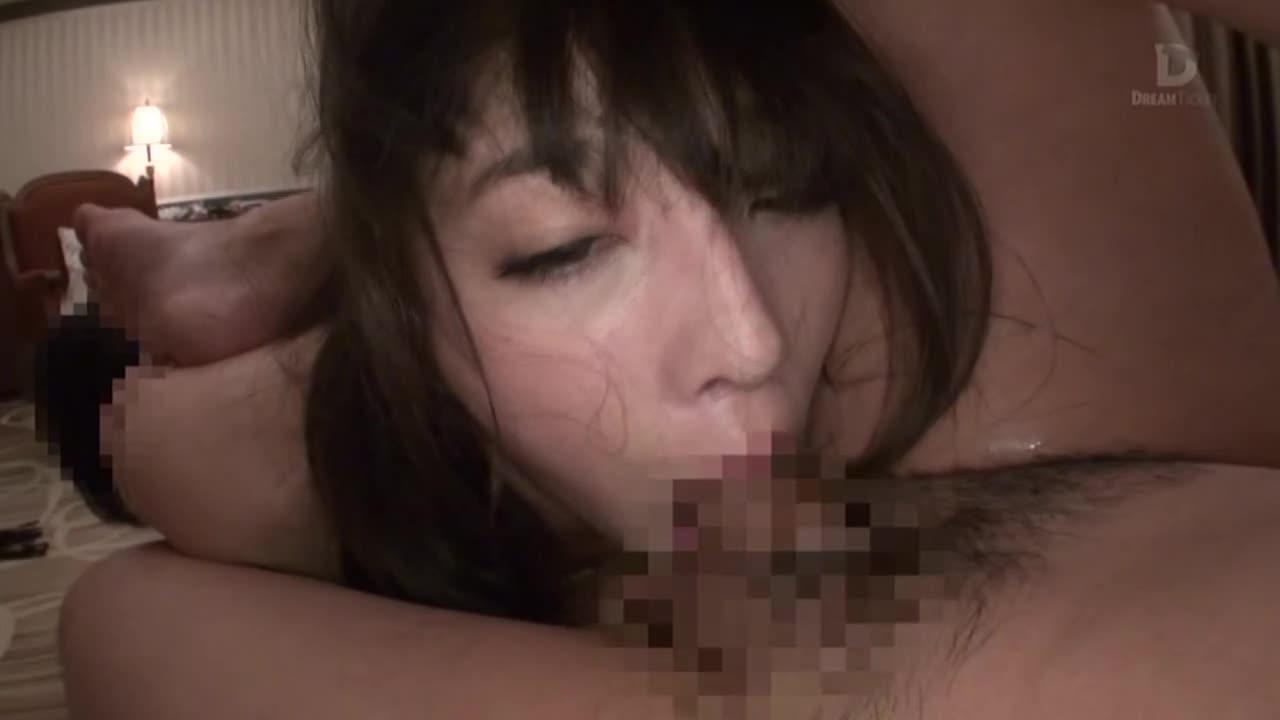 女教師in...(脅迫スイートルーム)...thumbnai6