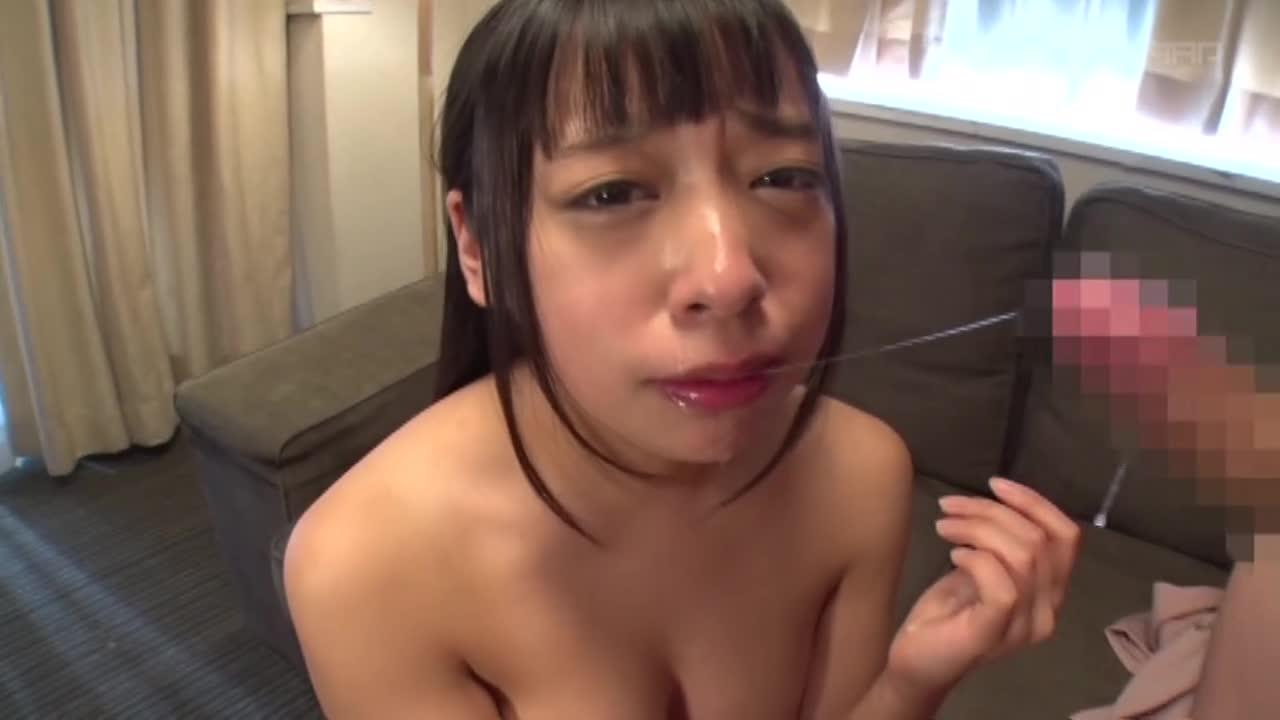 地下アイドル奴隷契約...thumbnai9