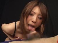 拘束されたM男の強制連続発射4...thumbnai6