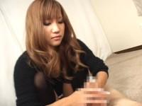 尿道亀頭を淫乱痴女に責められるM男2...thumbnai6