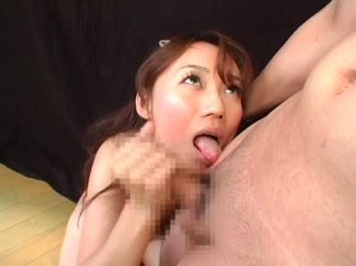 強制連続発射 DX 4時間 総集編...thumbnai9