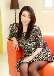美形淫獣熟女 玲華(40) 1