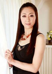 美形淫獣熟女 るり(35) 2