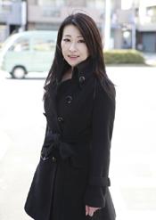 美形淫獣熟女 玲華(40) 2
