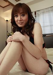 美形淫獣熟女 れみ(37) 2