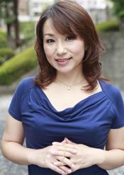 元単体AV女優,今は激淫熟女 美希(36)