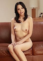 バツイチ美形淫獣熟女 カリ太ちんぽ弄び  志穂 36歳 1