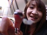 匂い姫...thumbnai15